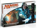 Magic - Arena of the Planeswalkers